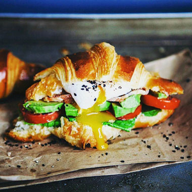 CAF_Essen_Croissant_Chic_3
