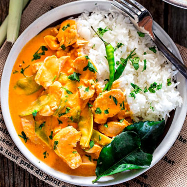CAF_Essen_Curry_Huhn