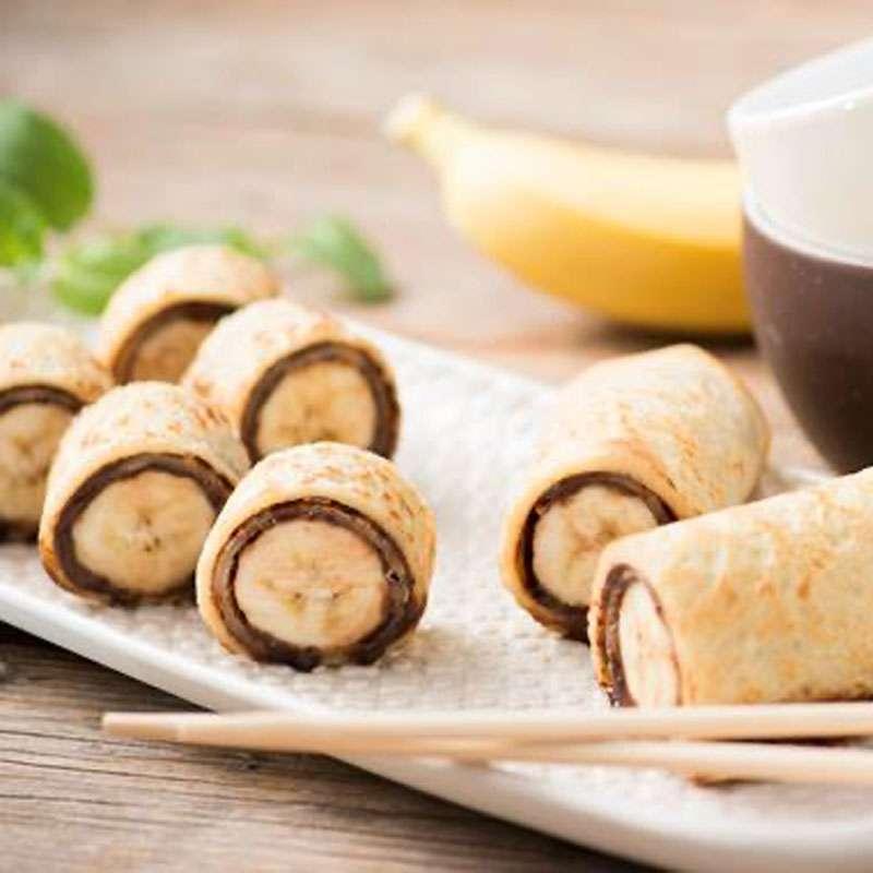 CAF_Palatschinken_Nutella_Banane