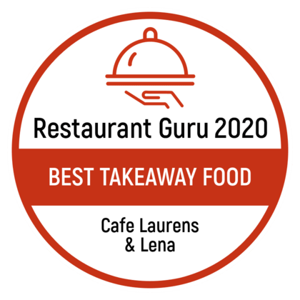 Restaurant_Guru_Best_Takeaw