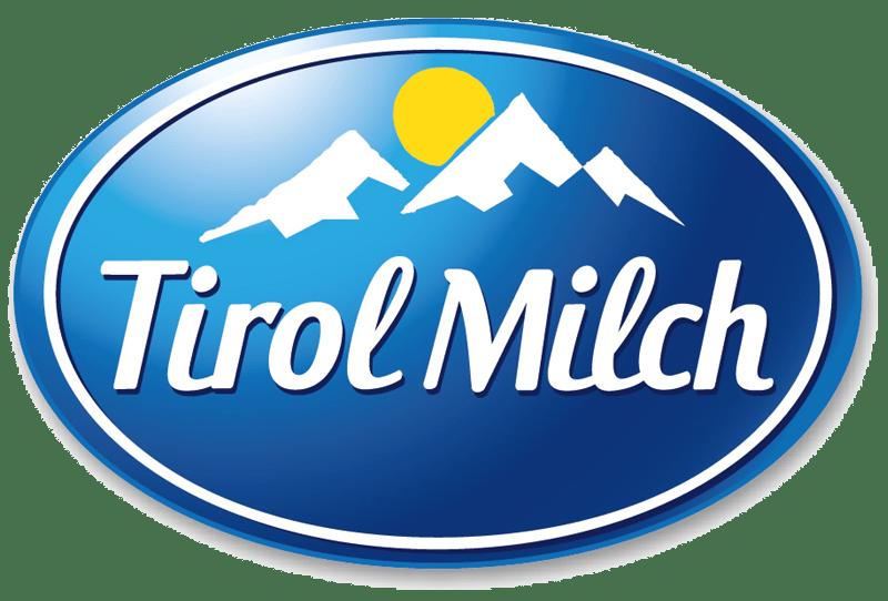 CAF_Tirol_Milch_Logo