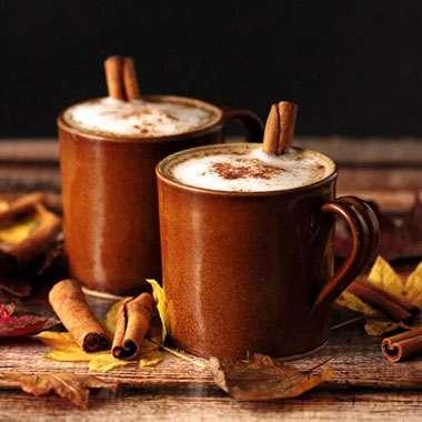 Cafe_Laurens_Lena_MNU_Cacao_Zimt