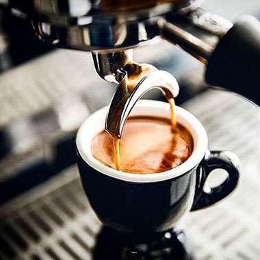 Cafe_Laurens_Lena_MNU_Espresso_2