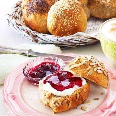 Cafe_Laurens_Lena_MNU_Fruehstueck_3