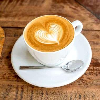 Cafe_Laurens_Lena_MNU_Verlaengerter