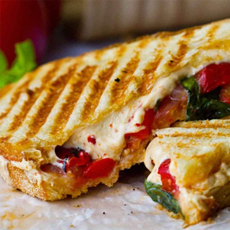 Cafe_Laurens_Lena_PIN_Veggi_Toast