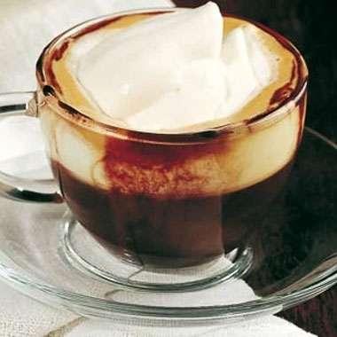 Cafe_Laurens_Lena_MNU_Cafe_Coretto