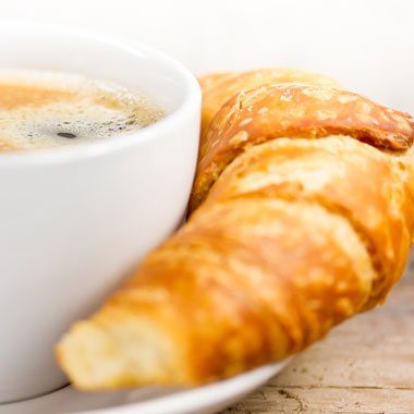 Cafe_Laurens_Lena_MNU_Cafe_Croissant_1