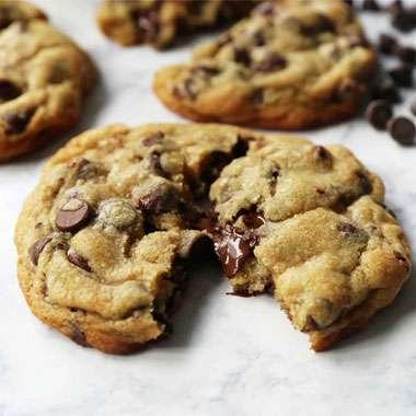 Cafe_Laurens_Lena_MNU_Cookies
