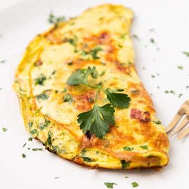 Cafe_Laurens_Lena_MNU_Omelette_1