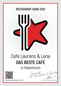 Beste Cafe